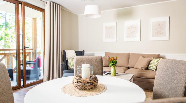 Park_Rodzinna_Apartament1-7